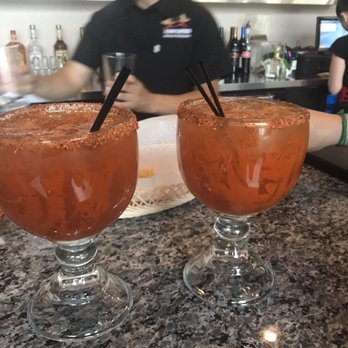 Compadres Mexican Restaurant Middleton