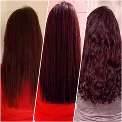 02130a76991 Top 10 Hair Extensions near Bluewater Shopping Centre in Greenhithe ...