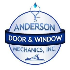 Anderson Door Window Mechanics 16285 Sw 85th Ave Ste 405
