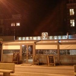 Restaurant Mer Dunkerque