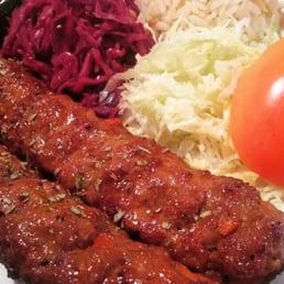 Photos for akdeniz mediterranean restaurant yelp for Akdeniz turkish cuisine nyc