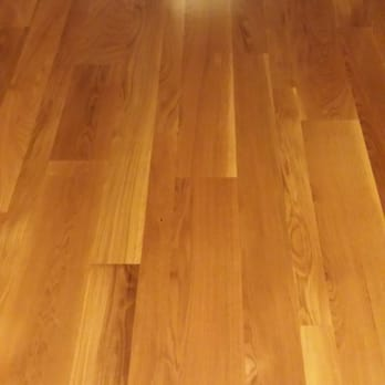 Photo Of Pyle Legacy Floors   Modesto, CA, United States