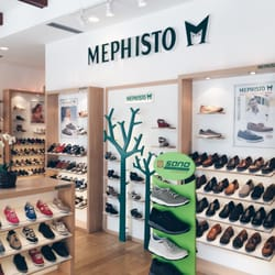 55758dd164 Mephisto - 13 Photos - Shoe Stores - 1040 3rd Ave, Upper East Side ...