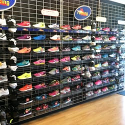 Photo Of Athlete S Edge Footwear New Berlin Wi United States