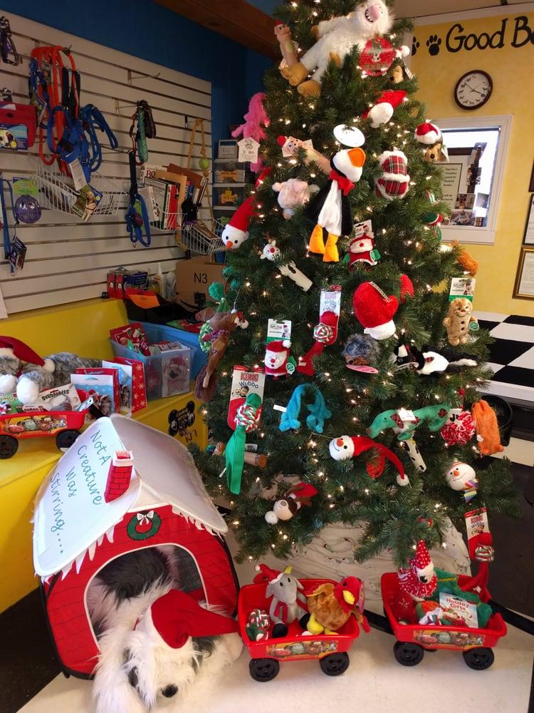 Pet School & Hotel: 11706 Lagrange Rd, Louisville, KY