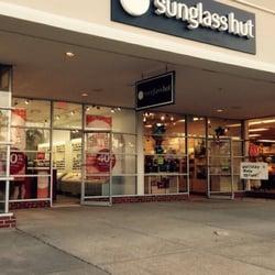 850292f4d74 Sunglass Hut - Sunglasses - 5711 Richmond Rd