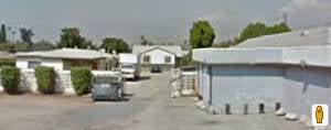 ZAC Micro Systems: 25590 9th St, San Bernardino, CA