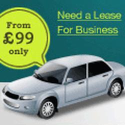 Car Leasing Online Car Hire Dover Drive Ellesmere Port