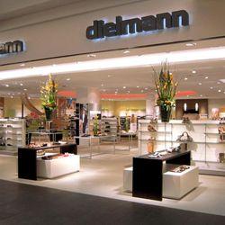 the best attitude 5576c 54447 Dielmann - Schuhe - Lange Str. 44, Baden-Baden, Baden ...
