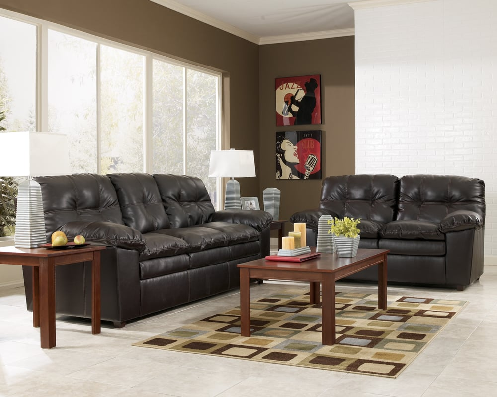 Beautiful Leather Sofa 348 Each Piece Yelp