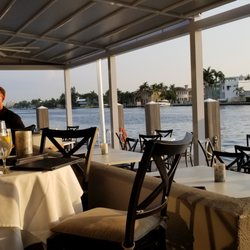Photo Of Mastro S Ocean Club Fort Lauderdale Fl United States View From