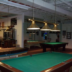 As Pool Tables Sales And Service Photos Pool Billiards - Pool table sales and service