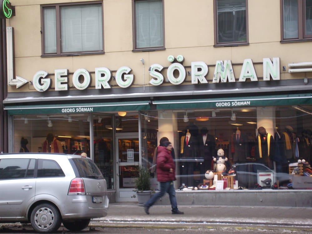 Photos for Georg Sörman - Yelp 224243b7d1392