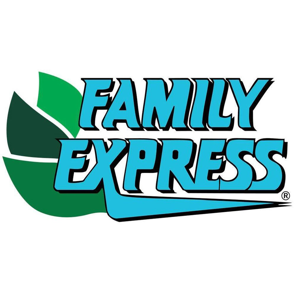 Family Express: 211 S Prairie St, Brookston, IN
