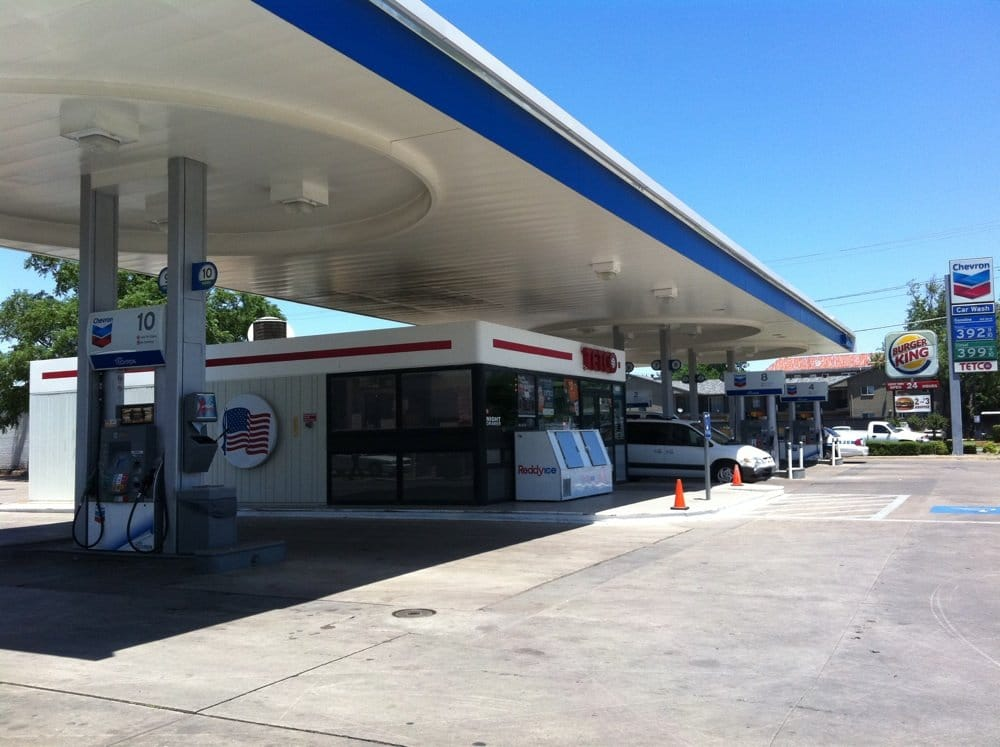 Open Gas Stations Near Me >> Gas Stations Gas Stations Open Near Me