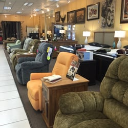 Gentil Photo Of Home Style Furniture   Kingman, AZ, United States. Recliners From  Best