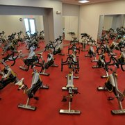 NB Fitness Club - 11 Photos & 23 Reviews - Gyms - 25 Guest St ...