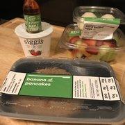 Snap Kitchen 17 Billeder 10 Anmeldelser Glutenfri 4436 Lemmon Ave Dallas Tx Usa