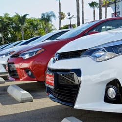 Photo Of Miller Toyota Of Anaheim   Anaheim, CA, United States. Welcome To