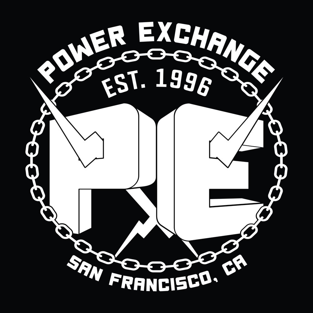 the power exchange san francisco ca