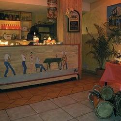 l expresso caf 20 beitr ge bbq barbecue 20 avenue jules ferry aix en provence. Black Bedroom Furniture Sets. Home Design Ideas