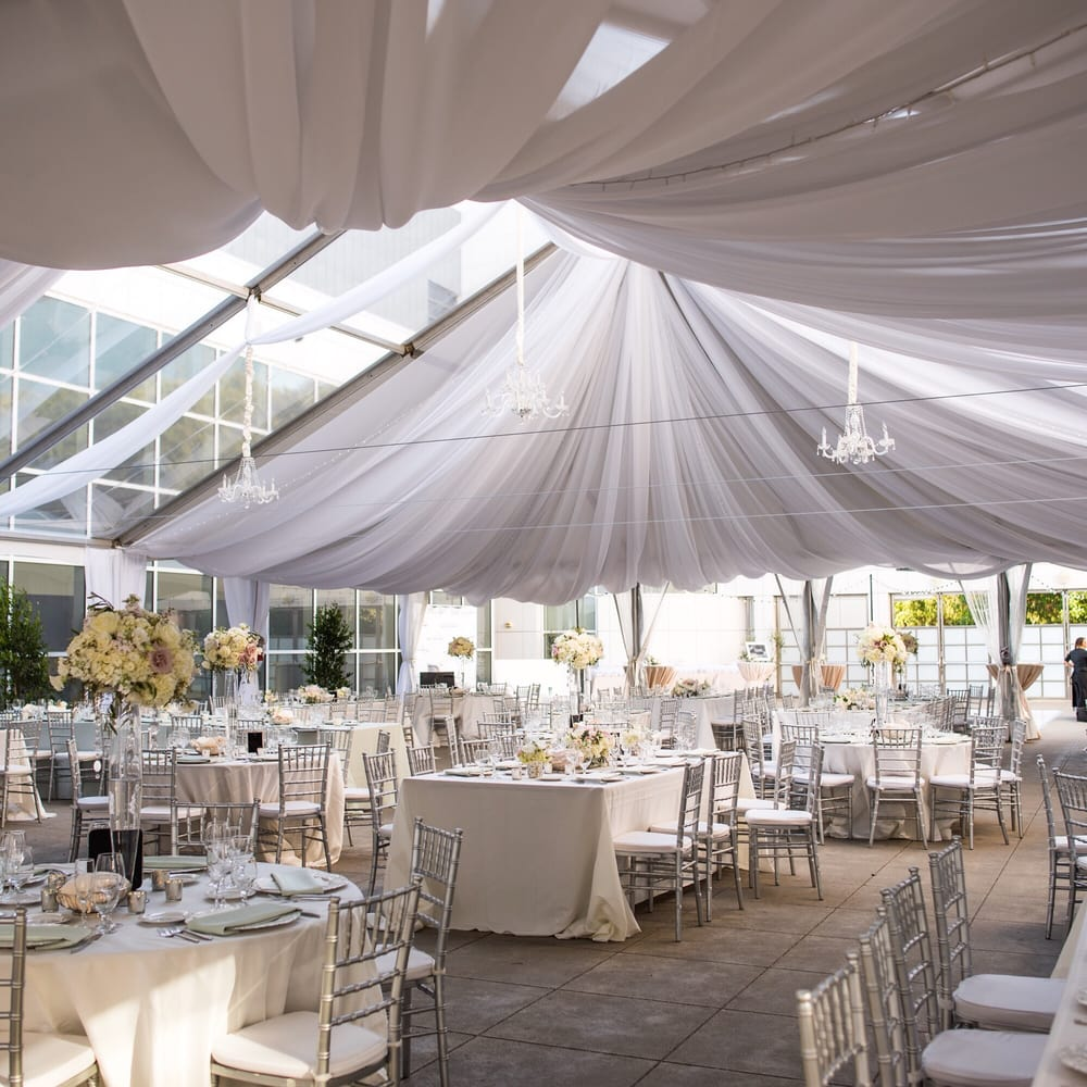 Celebrations Party Rentals: Celebrations Tent And Rentals At One Of Our Weddings At