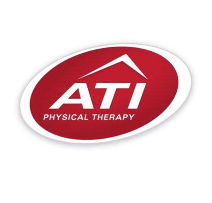 ATI Physical Therapy 600 W Van Buren St Chicago, IL Physical