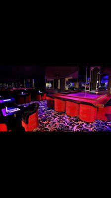 Southern exposure strip club