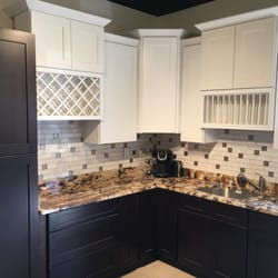 Delicieux Photo Of Granite Asap   Chantilly, VA, United States. Kitchen Granite  Countertops