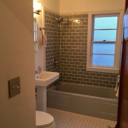 Photo Of Premier Glaze Bathtub Refinishing   Portland, OR, United States ...