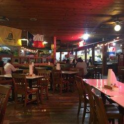 Top 10 Best Turkey Burger Restaurants In Dallas Tx Last