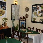 Galli Village Cafe - 22 Photos - Spanish - # 7 Sacred Heart