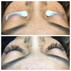 Top 10 Best Cheap Eyelash Extension in Los Angeles, CA