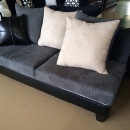 Photo Of Crosstimbers Discount Furniture   Houston, TX, United States
