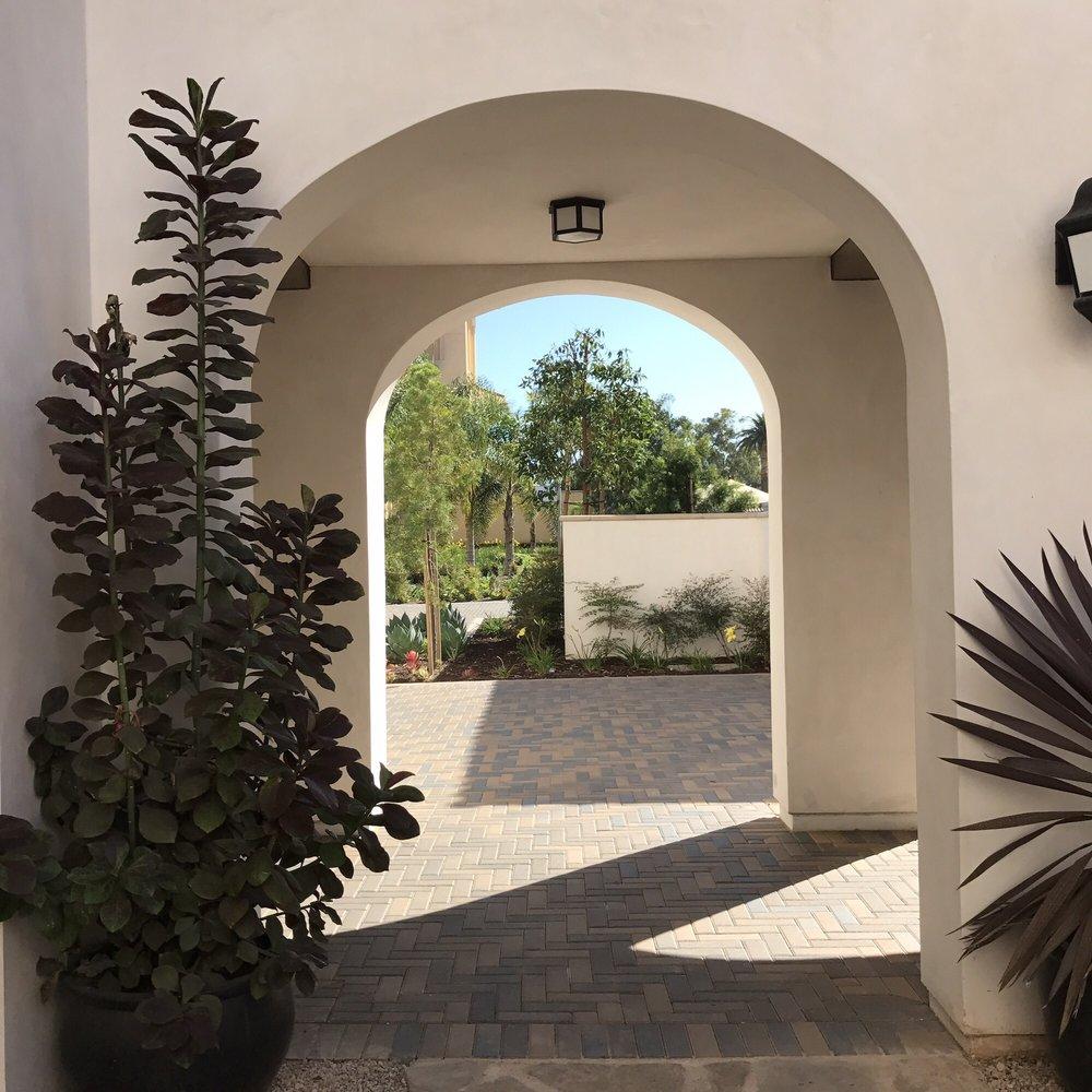 The Living Room Costa Mesa Yelp: Vanguard University Of Southern California