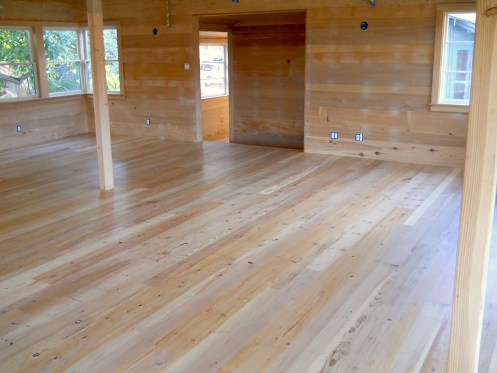 Tamalpais Hardwood Floors 34 Reviews Flooring 1133 Francisco Blvd E San Rafael Ca Phone Number Yelp