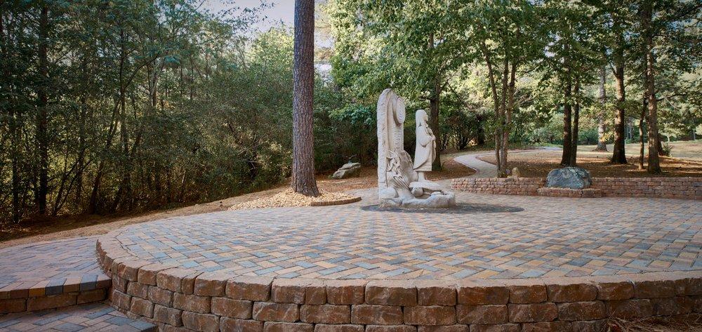 T/U Landscape Services: 1985 Veterans Memorial Dr, Adamsville, AL