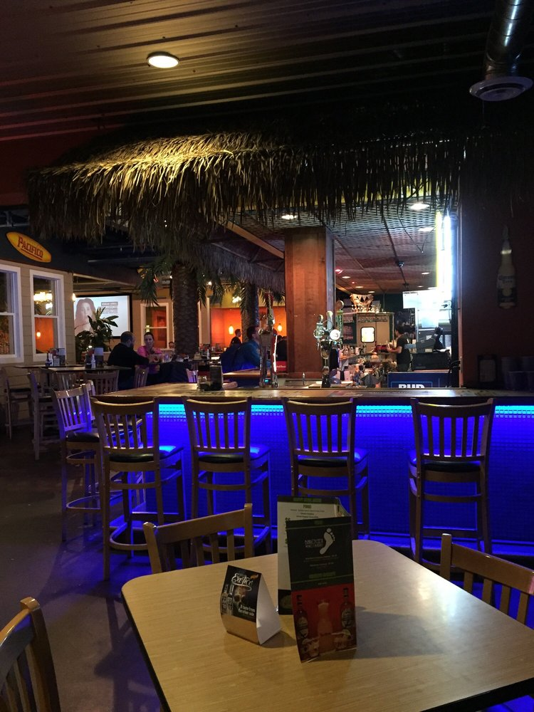 Diego s mexican food tequila bar 61 fotos 183 for Live food bar yelp