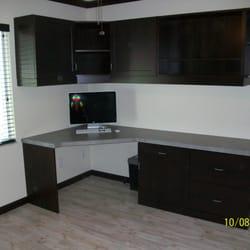 Murphy Bed Center   Office Equipment   752 S Yonge St, Ormond