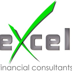 excel financial consultants llc payroll services trophy club dr
