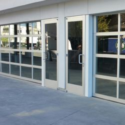Photo of Lux Garage Doors - Commerce CA United States. Please visit our & Lux Garage Doors - 47 Photos - Reviews - Commerce CA - 2746 Vail ... Pezcame.Com