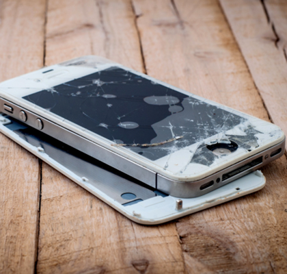 iphone repair murfreesboro nashville iphone repair it service amp computerreparatur 6048