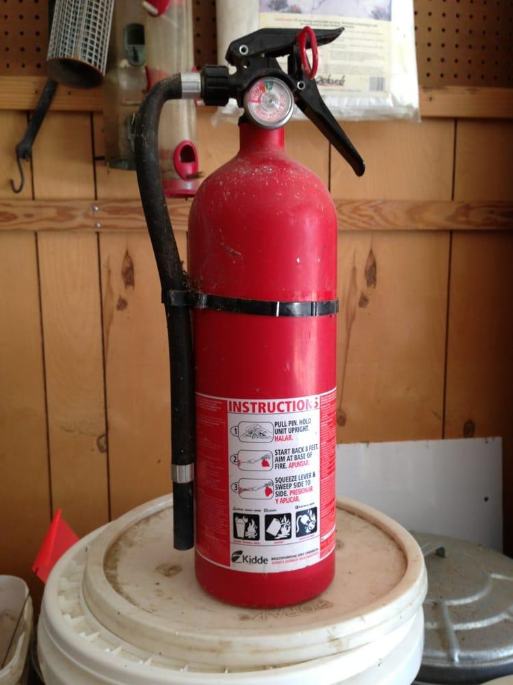 premier fire protection business - 750×1000