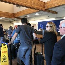 Budget Car Rental Albuquerque Airport Phone Number