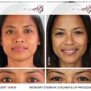 57c91c83f ... Photo of MicroArt Semi Permanent Makeup - Beverly Hills, CA, United  States ...