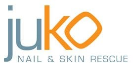 Juko Nail & Skin Rescue: 2130 W Division St, Chicago, IL