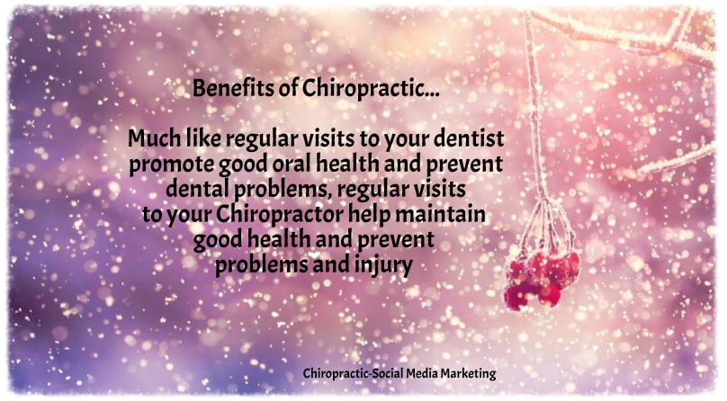 Baker Chiropractic: 1053 S Trade St, Tryon, NC