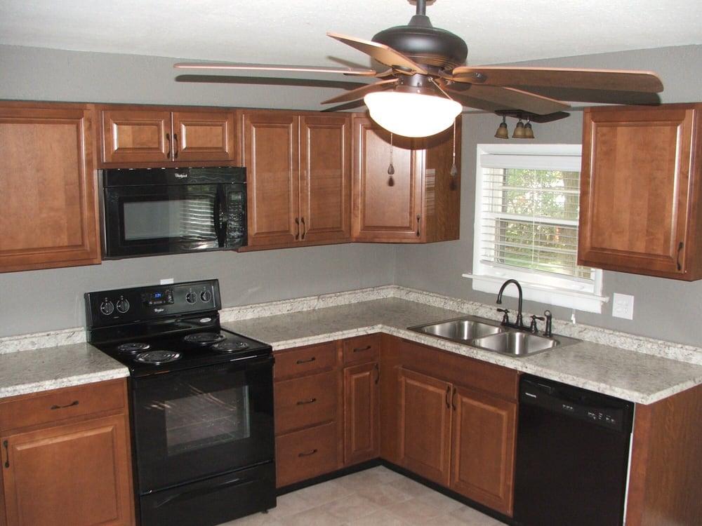 CRM Properties: 2626 S Webster St, Kokomo, IN