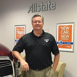Fletcher Dodge Jonesboro Ar >> Allstate Insurance Fletcher Insurance Group Home Rental