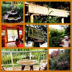 Photo Of Rio Villa Beach Resort Monte Ca United States